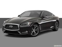 infiniti q60 blacked out. 2017 infiniti q60 front angle medium view photo infiniti blacked out