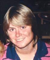 Tammy Roberson Obituary (2009) - Youngstown, FL - Panama City News Herald