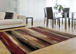 tayse area rugs festival rugs 8900 multi abstract rugs rugs by pattern free at powererusa com