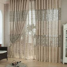 Large Rugs For Living Room Living Room Living Room Curtains For Double Windows Along With