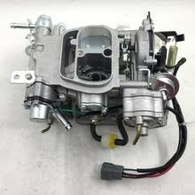 Buy engine 1rz toyota and get free shipping on AliExpress.com