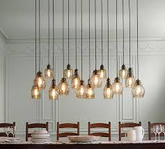 pendant and chandelier lighting. Pendant Lights, Remarkable Glass Chandelier Colored Lights Light: Marvellous And Lighting D