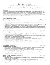 Objective On Resume For Cna Resume Cna Resumes 100 Objective Resume Certified Nursing Assistant 25