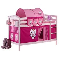 hello kitty kids furniture. Hello Kitty Bedroom Furniture For Kids Photo - 2 T