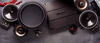 2 10s or 2 12s? Best Subwoofer Size - Audio MAV