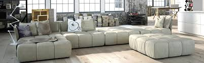 contemporary furniture sfo. furniture store san francisco, ca   contemporary 9th street designer clearance sfo -