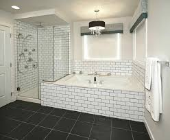 bathroom shower designs small spaces. Unbelievable Master Bathroom Shower Ideas Subway Tile Design Basement Of For Small Space Concept And Style Designs Spaces