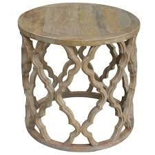 sku sgfu1155 sirah side table is also sometimes listed under the following manufacturer numbers hl231