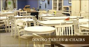 unfinished dining room chair bar tables pub bistro gathering la table tops unfinished dining room chair