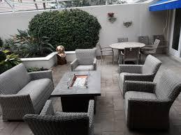 Outdoor furniture ideas Balcony Outdoor Furniture Ideas Sunshine Furniture Outdoor Furniture Vero Beach