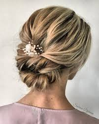 hairstyles for wedding. 55 Amazing updo hairstyle with the wow factor Fabmood Wedding