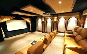 theater room lighting. Theater Room Sconces Architecture Pretentious Inspiration Home Wall Lighting Theatre With Regard To .