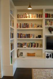 furniture built in bookcase ideas also with furniture wonderful gallery bookshelves built in bookcase ideas