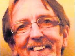 BARTON, Harry Allen   Obituaries   roanoke.com