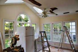 Image result for advantages of having a sunroom