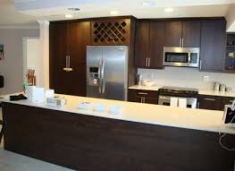 Awesome Cost To Paint Kitchen Cabinets Professionally Cost Of Painting Cost  To Paint Kitchen Cabinets Professionally Ideas