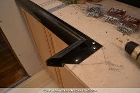 diy concrete countertops 13
