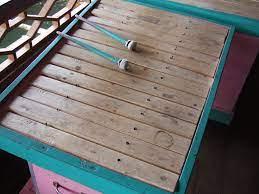 Indonesia punya sejumlah alat musik unik yang berasal dari sejumlah daerah. Kolintang Wikipedia Bahasa Indonesia Ensiklopedia Bebas
