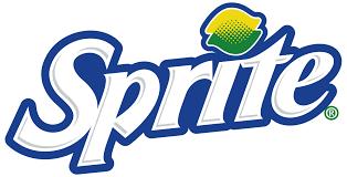 Datei:Logo Sprite neu.svg – Wikipedia
