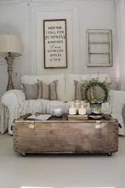 Rustic sunroom decorating ideas Cottage Home Decorating Ideas Rustic Cozy Sunroom Fathomresearchinfo Home Decorating Ideas Rustic Cozy Sunroom Decor For Fall Awesome