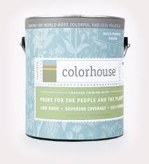 color house paintInterior Paint Primer Fan Decks  Chalkboard Paint  Colorhouse
