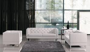 Living room sofa ideas Sofa Set Go Glamorous Trendir White Sofa Ideas For Stylish Living Room