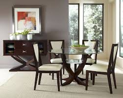 Enjoyable Modern Furniture Dining Chairs With Additional Home