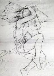 bed drawing tumblr. Plain Tumblr Bed  Tumblr With Bed Drawing A