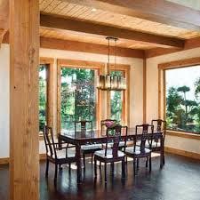 dining room frames. Brilliant Frames Timber Frame Dining Room 11 Intended Frames N