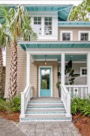 25 Transitional Exterior Design Ideas. Beach ColorBeach ...