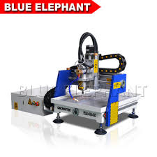cnc router for sale craigslist. hot sale jinan cnc router, desktop used router for craigslist