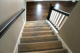 vinyl plank on stairs vinyl plank on stairs install vinyl plank flooring stair floor installing resilient