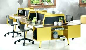 Image Desk Chairs Desk Systems Desk Systems Home Office Modular Desk Systems Home Offices Desks For Office Luxury Wall System Help Desk System Administrator Pottery Barn Desk Systems Desk Systems Home Office Modular Desk Systems Home