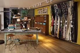 design store pleasing