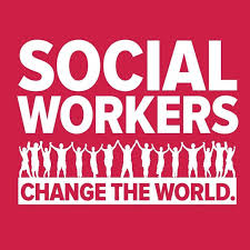 Florida Association of School Social Workers - Home