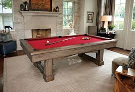 rug under pool table 3 light traditional style living billiards pool room rug size for pool rug under pool table