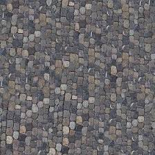 seamless cobblestone texture. Beautiful Seamless Textures Texture Seamless  Street Paving Cobblestone Texture  07401  ARCHITECTURE ROADS On Seamless Cobblestone I