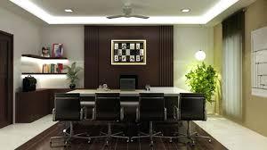 office decorators.  Office Office Interior Decorator Images New Top Corporate  Designers In Contractors   For Office Decorators E
