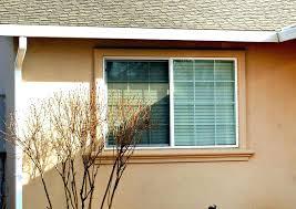 exterior house trim ideas window paint wood foam crown mold