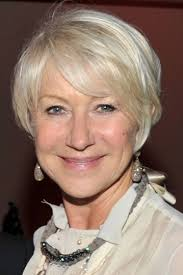 unique best short haircuts for women over 70 images 1000 images about hair for 60 year