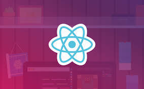 Learn React Vr Chapter 6 Vector Graphic Exploration