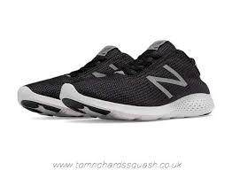 new balance 3000v3 turf. vazee coast v2 for men shoes - new balance running black with white 42874053 3000v3 turf b