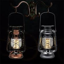 outdoor solar lights nz lovely led porching lighting solar lantern vintage solar power led solar