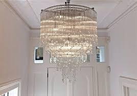 extra large foyer chandeliers extra large foyer chandeliers extra large modern chandeliers and chandelier best on extra large foyer chandeliers