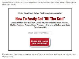 call to action examples and rules for effective ctas off the grid