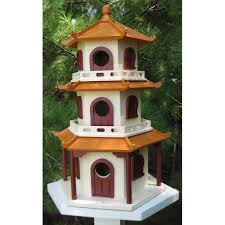 Standards For Decorative Bird Houses Painting Home Decor And Design