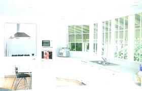 chevron kitchen rug black and white kitchen rug kitchen black and white kitchen rug surprising astonishing