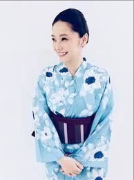 倉科カナ浴衣姿のオフショットを披露し最高に可愛い美しすぎる
