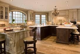 custom kitchens.  Custom Amazing Of Custom Kitchen Design Habersham Home Lifestyle  Furniture Inside Kitchens