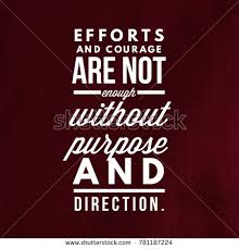 Motivational Quotes For Success In Life Simple Inspirational Motivational Quote Success Life Stock Photo Edit Now